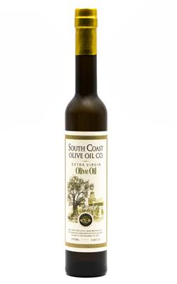 South Coast Extra Virgin Olive Oil